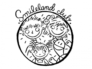 Smileland Family Club