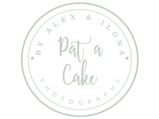 Pat A Cake Photography
