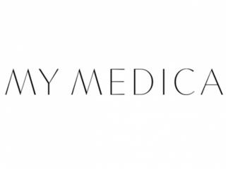 My Medica Valencia