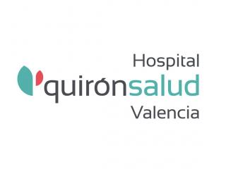 Quirónsalud Valencia Hospital