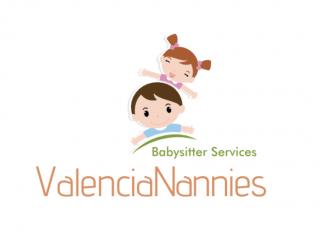 Valencia Nannies