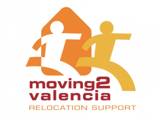Moving2Valencia