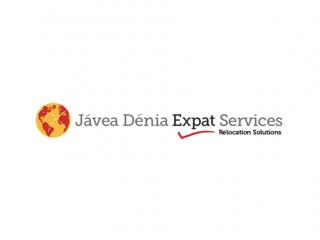 Jávea & Dénia Expat Services