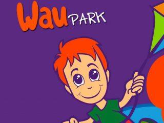Wau Park