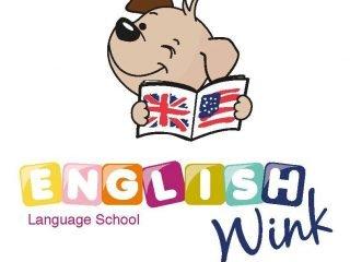 English Wink