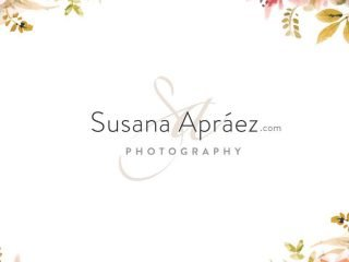 Susana Apraez Photographer