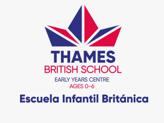 Thames British School