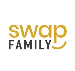 Swap Family