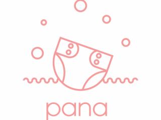 Pana – Cloth Nappy Service
