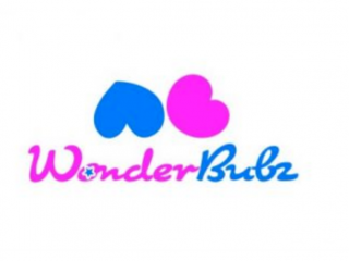 WonderBubz