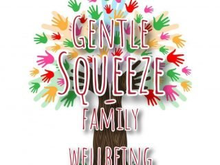 Gently Squeeze Family Wellbeing