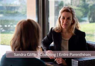 Women in Business Paris