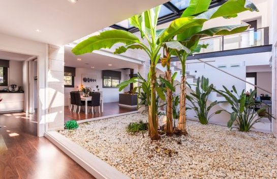Real estate agency in Barcelona and Maresme