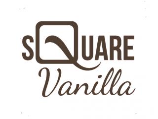 Square Vanilla