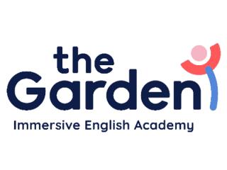 The Garden English Academy Paris