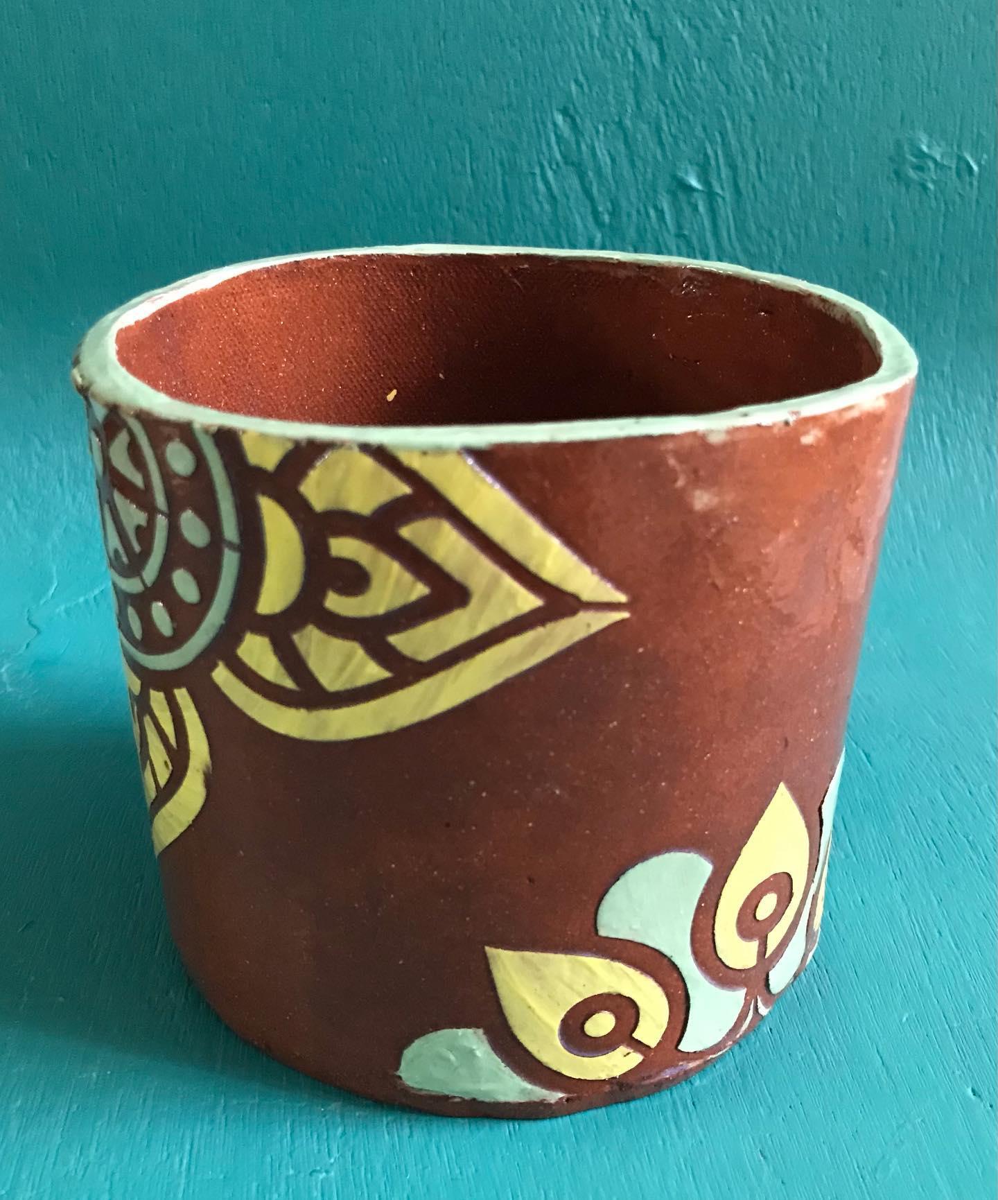 FAnglès Ceramic Classes