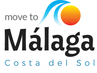 Move to Malaga
