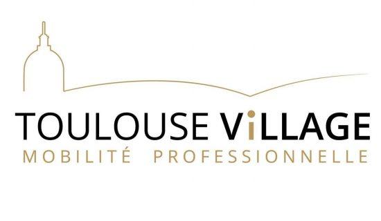 Toulouse Village