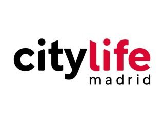 City Life Madrid