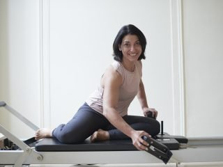 Pilates: More than an exercise routine, it is a way of life