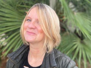 Janette Adams – Teacher & Educator