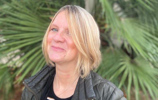 Janette Adams - Teacher & Educator