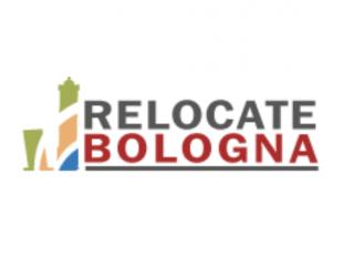 Relocate Bologna