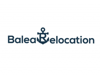 Balea Relocation