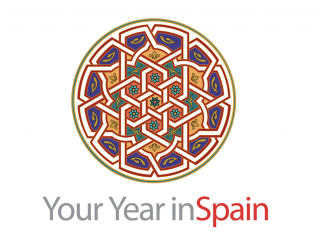 Your Year In Spain, Granada