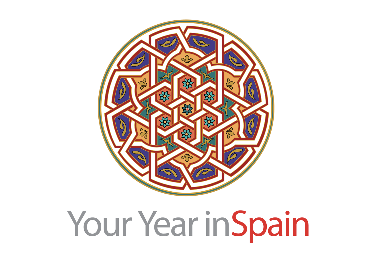 Your Year in Spain