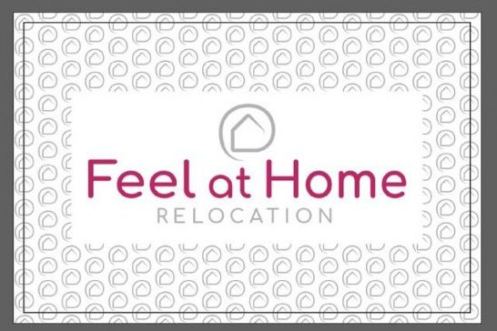 Feel at Home Relocation
