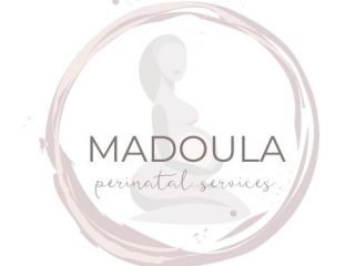 Madison Kannapel – Madoula