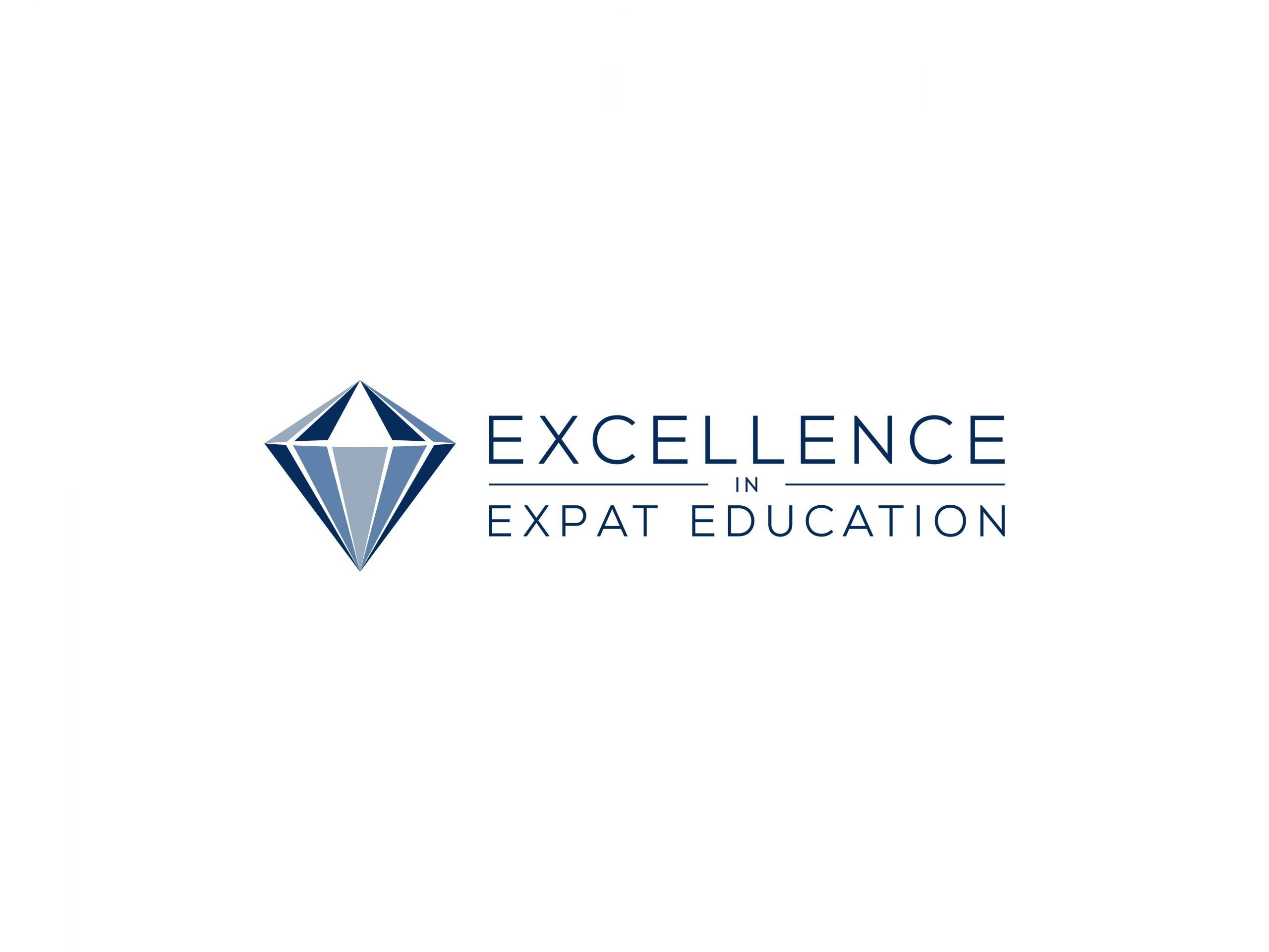 Excellence in Expat Education