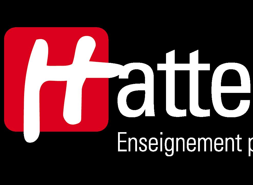 Hattemer