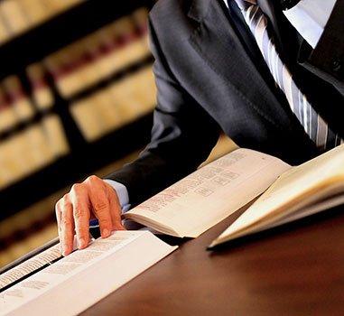Family Law Italy