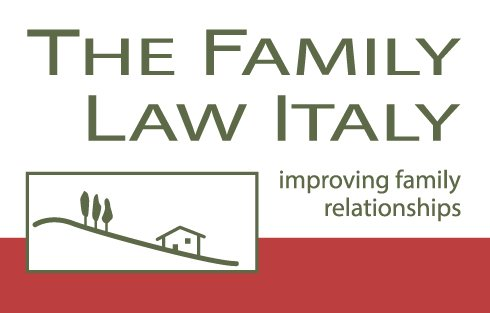 Family Law Italy - MumAbroad