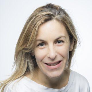 Sandra Gliffe Coaching