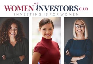 Women Investors Club