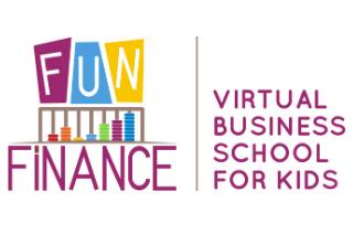 Fun Finance - MumAbroad