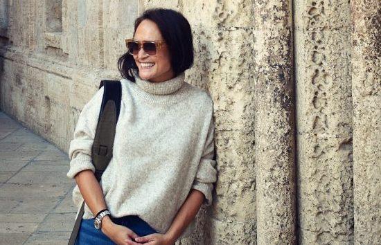 Stephanie Kirtley Alacreu - Encantada