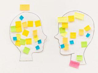 Innovative Learning Community in Barcelona
