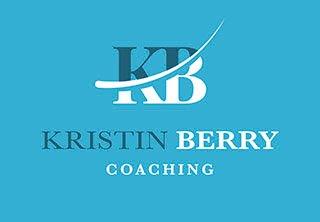 Leadership coach in Spain