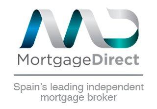 Mortgage Direct - MumAbroad