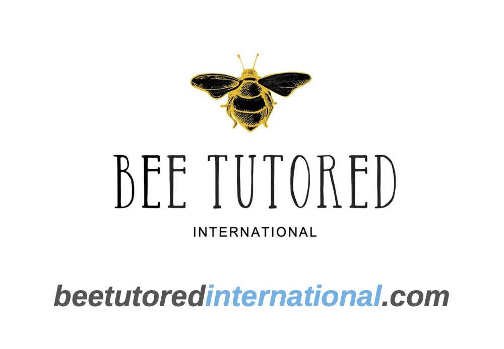 Bee Tutored - MumAbroad