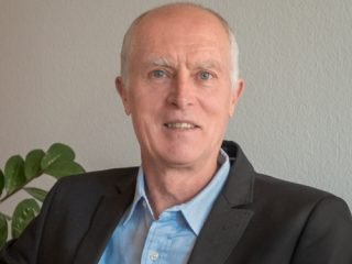 Dr Ken Jennings Counselling Psychologist