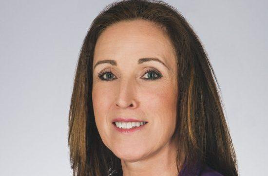 Janette Bremner Nurse & Health Visitor