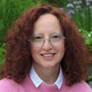 Lyra Turnbull