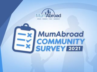 Expat survey: MumAbroad's new demographic