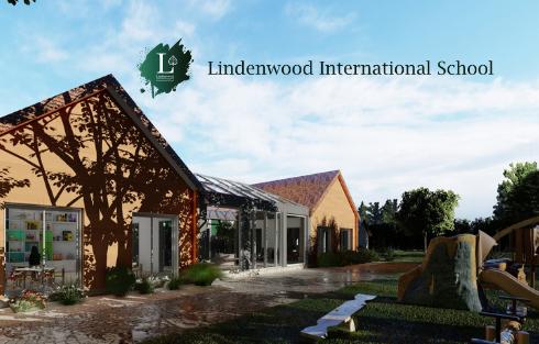 Lindenwood International school