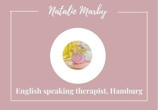 Therapist Hamburg